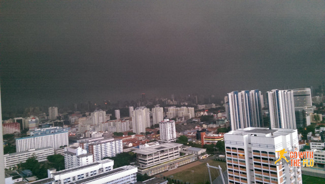 1507-Storm_1