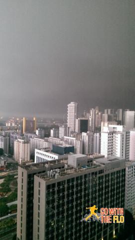 1507-Storm_2