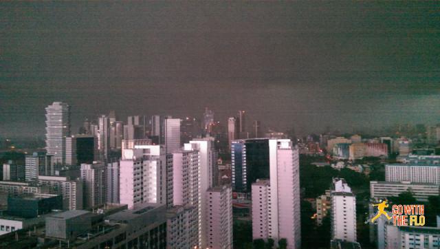 1507-Storm_3