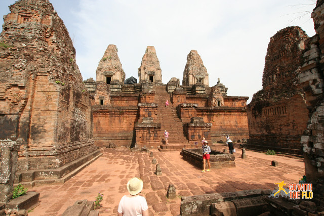 1507-Temples-of-Angkor_1