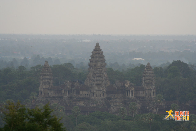 1507-Temples-of-Angkor_13