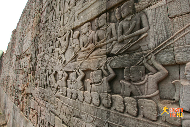 1507-Temples-of-Angkor_17