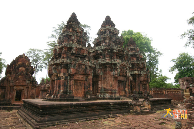 1507-Temples-of-Angkor_3