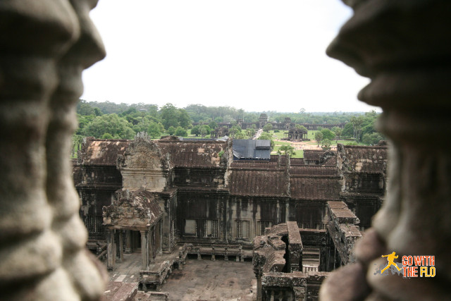 1507-Temples-of-Angkor_9