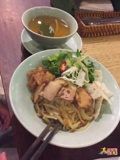 1602_Hoi-An-Food-7