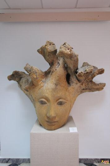 Nukus Museum of Art
