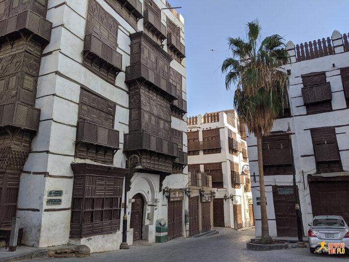 Al-Balad