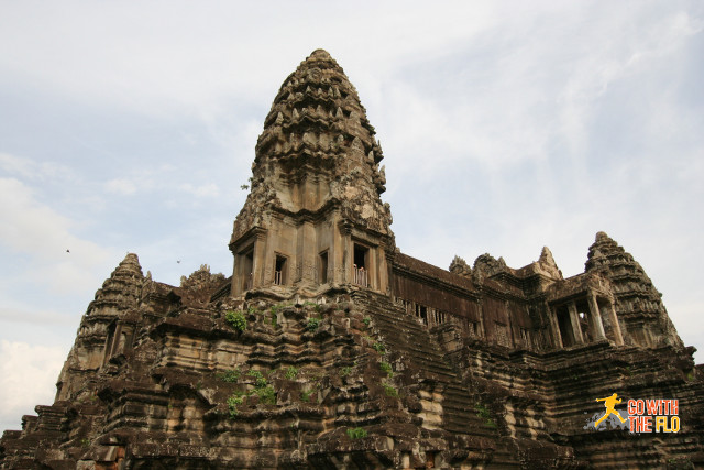 1507-Temples-of-Angkor_11