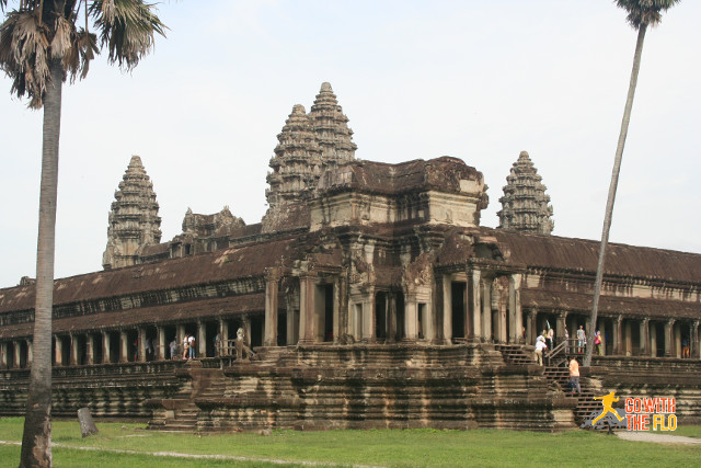 1507-Temples-of-Angkor_12