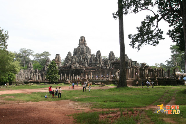 1507-Temples-of-Angkor_16