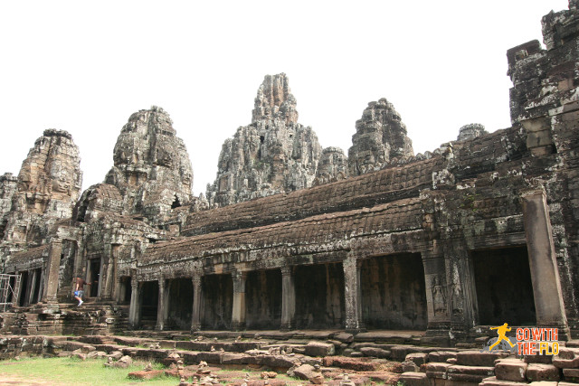 1507-Temples-of-Angkor_18