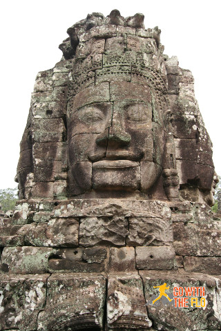 1507-Temples-of-Angkor_19