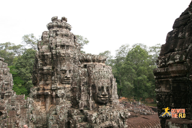 1507-Temples-of-Angkor_20