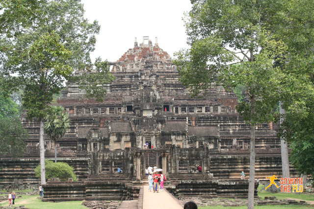 1507-Temples-of-Angkor_21
