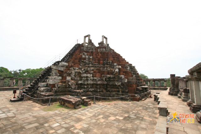 1507-Temples-of-Angkor_23