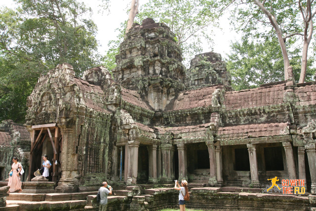 1507-Temples-of-Angkor_24