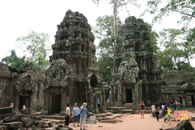 1507-Temples-of-Angkor_25