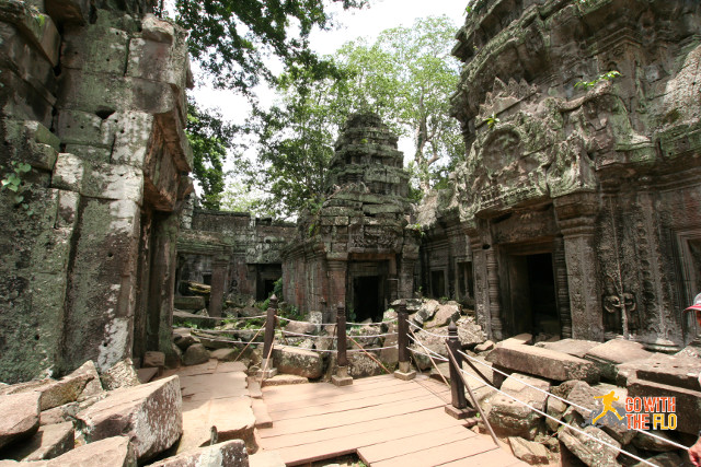1507-Temples-of-Angkor_27