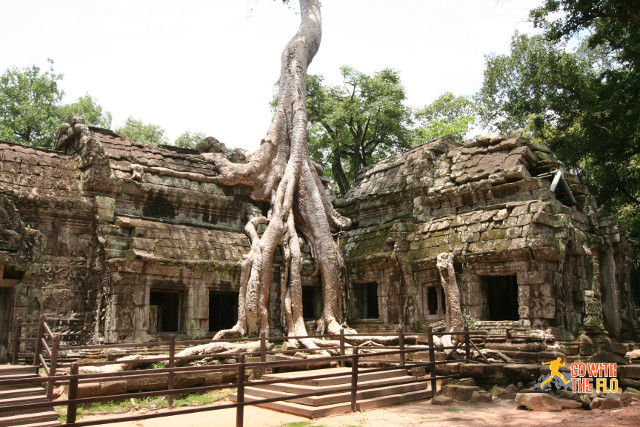 1507-Temples-of-Angkor_28