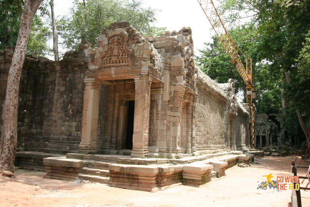 1507-Temples-of-Angkor_29