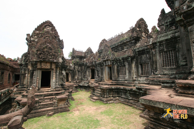1507-Temples-of-Angkor_4