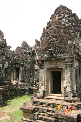 1507-Temples-of-Angkor_5