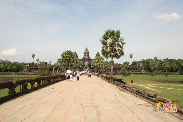1507-Temples-of-Angkor_6